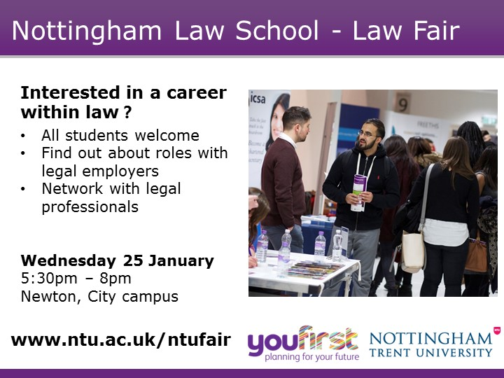 nls-law-fair-25th-january
